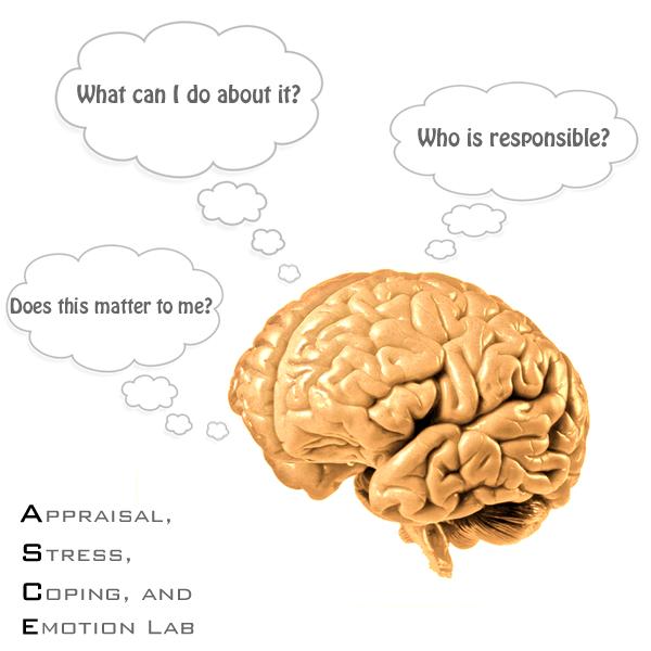 lab_logo_brain_image