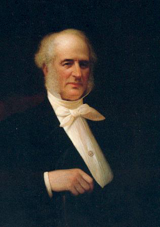 a narrative of the successes of cornelius vanderbuilt Cornelius vanderbilt video: the commodore's patriotism epic in its scope and success, the life of vanderbilt is also the story of the rise of america itself in addition to.